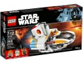 LEGO 75170 Star Wars Phantom