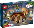 LEGO 75964 Harry Potter Kalendarz adwentowy LEGO Harry Potter