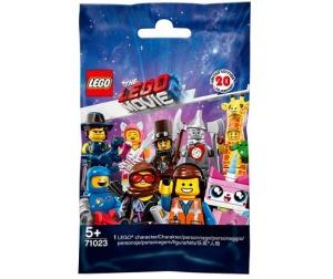 Klocki Lego 71023 Minifigures Lego Przygoda 2 Httpbricktoyspl